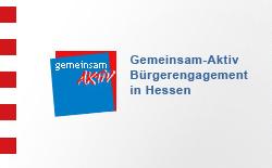 Logo: gemeinsam aktiv