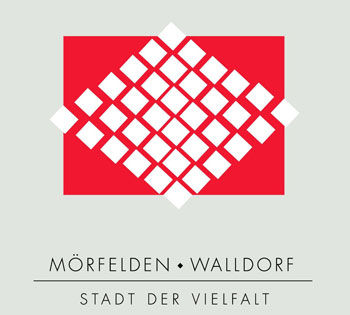 Mörfelden-Walldorf